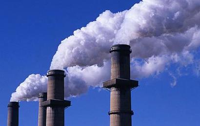 催化燃烧设备在选型时有哪些需要注意的?