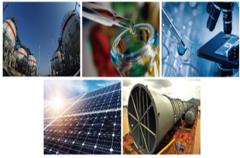催化燃烧设备厂家指出设备的优势