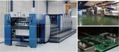 如何使用废气处理设备处理工厂的废气?