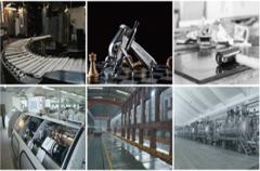 工业有机废气治理设计应考虑什么因素?