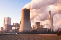 讲解一下关于废气处理的两种常见方式